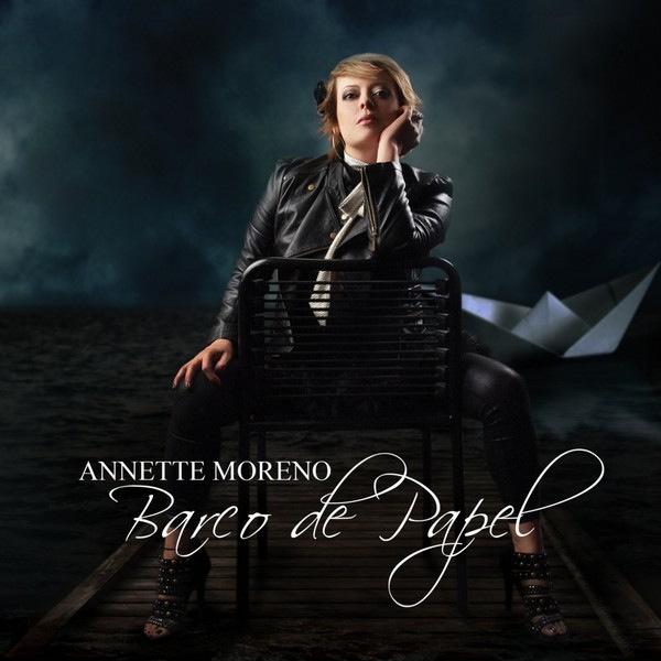 Jonathan chanci discografia completa de annette moreno for Annette moreno y jardin