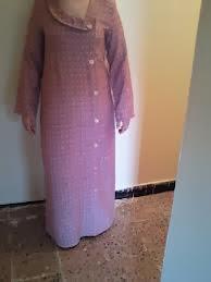 http://www.almaraaworld.com/2013/11/Moodlat-hijabat-sewing-winter.html