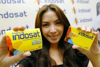 Trik Internet Gratis Indosat Maret 2013 Image