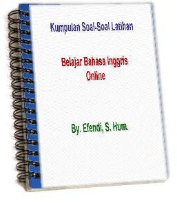ebook soal latihan