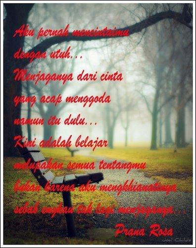 Kata+Mutiara+-+kalimat2cinta.blogspot.com.jpg