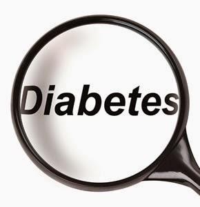 konsumsi telur cegag diabetes