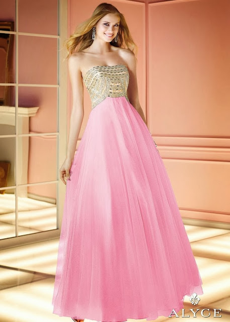 Tips of choosing dresses to wear to a winter wedding ...