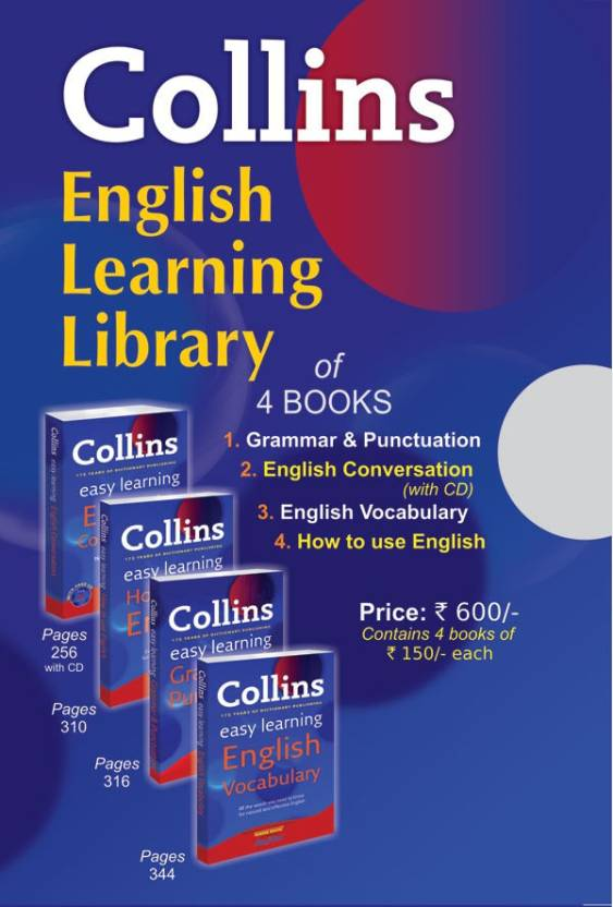 Best English Learning Dictionary