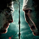 Post Thumbnail of Harry Potter And The Deathly Hallows Part 2 Trailer
