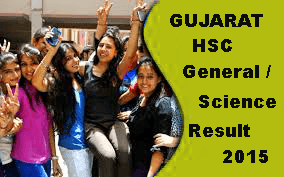 12th Commerce Result 2015 Gujarat Board, www.gseb.org 2015, Gujarat Board Result 2015, Gujarat HSC Science Result 30 May 2015, 12th Commerce Result 2015, gipl result, www.gseb.org hsc result 2015, gseb online result today, hsc result online, higher secondary results