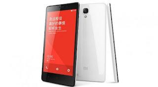 Harga Harga Xiaomi Redmi 1S