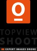 topview shoot
