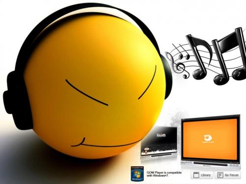 Free Download GOM Player Terbaru 2012 Versi 2.1.39 - Inilah GOM Player ...