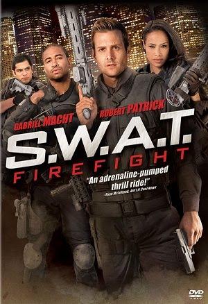 Filme S.W.A.T. : Comando Especial 2   Dublado