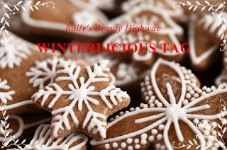 Winterlicious tag