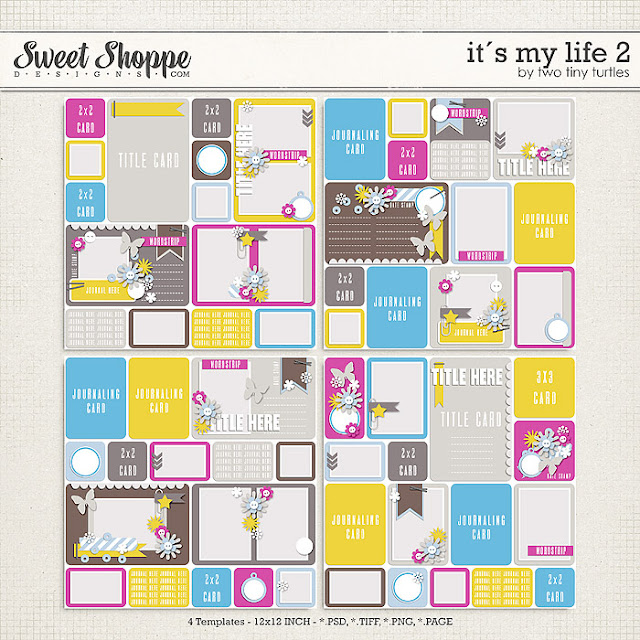 http://www.sweetshoppedesigns.com/sweetshoppe/product.php?productid=31657