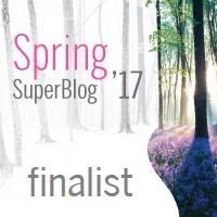 Competiția primăverii
