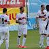 Hannover é campeão de torneio amistoso, Leverkusen perde e Stuttgart vence