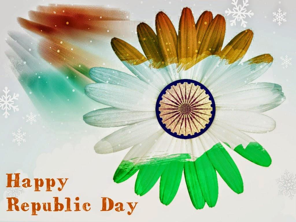 Republic Day 2015
