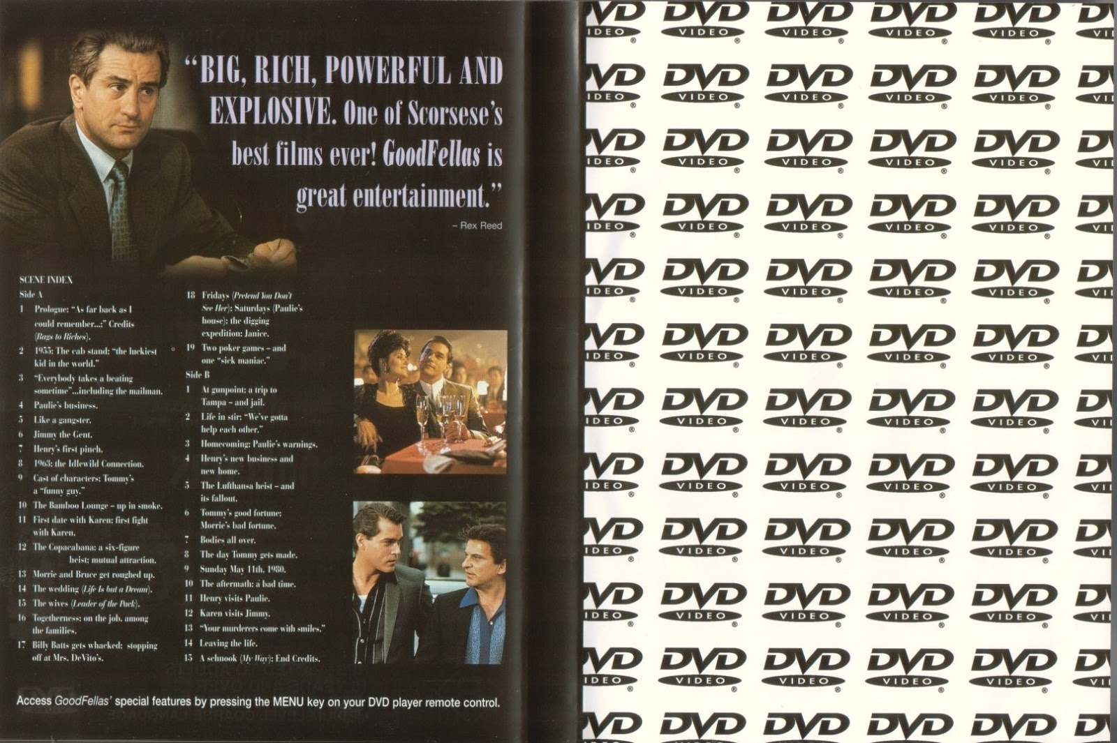 goodfellas-inlay-dvd-back-cover
