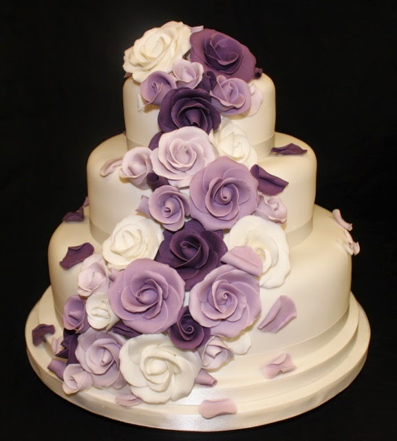 100 Wedding Cake Bali The Best Cakes Shop In