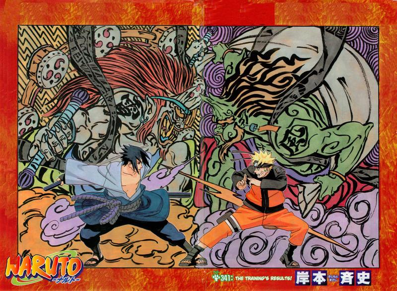 Raijin y Fujin (mitología)