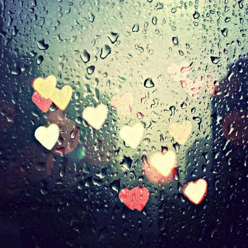 das gegenteil von liebe ist nicht hass