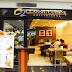C2 Classic Cuisine - Home of Great Tasting Crispy Kare-Kare and Tinolang Binakol!