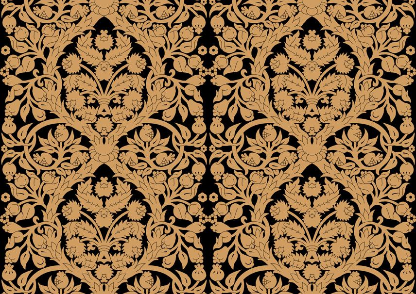 Fabric Designs Patterns Fabric Patterns Designs Fabric Painting Delectable Fabric Patterns