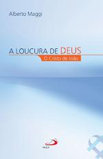 SUGESTÃO DE LEITURA