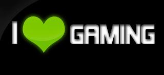 Gamehackstudios