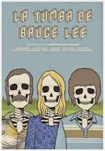 La tumba de Bruce Lee (2013)
