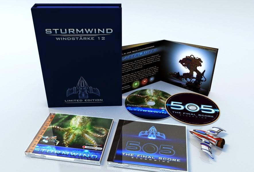 http://www.shopncsx.com/sturmwind-1.aspx