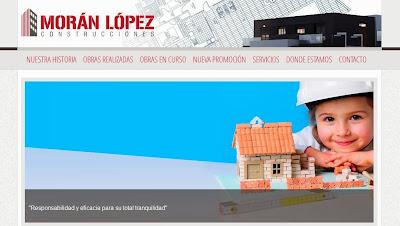 http://www.construccionesmoranlopez.es/