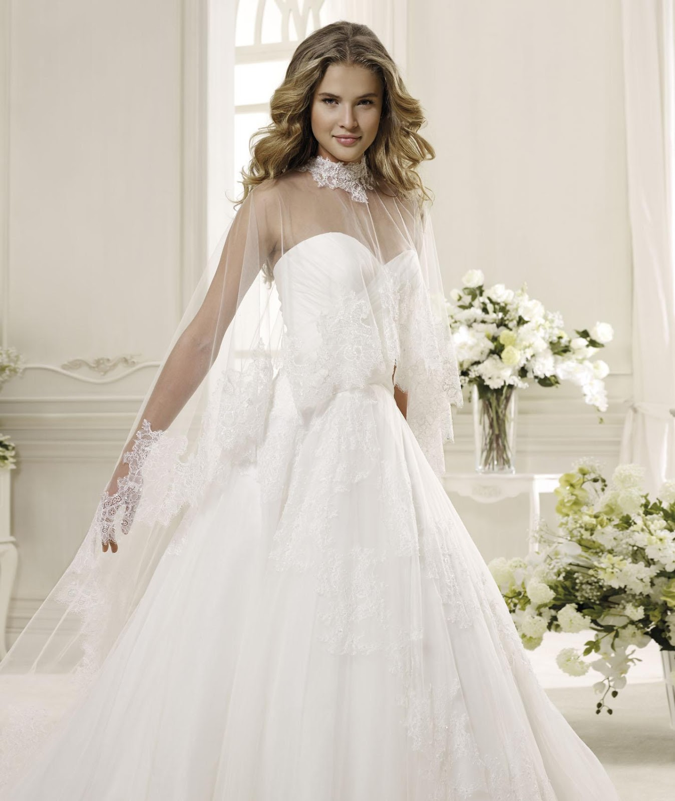 http://www.aislestyle.co.uk/generous-aline-sweetheart-beadingsequins-lace-sweepbrush-train-tulle-wedding-dresses-p-2708.html