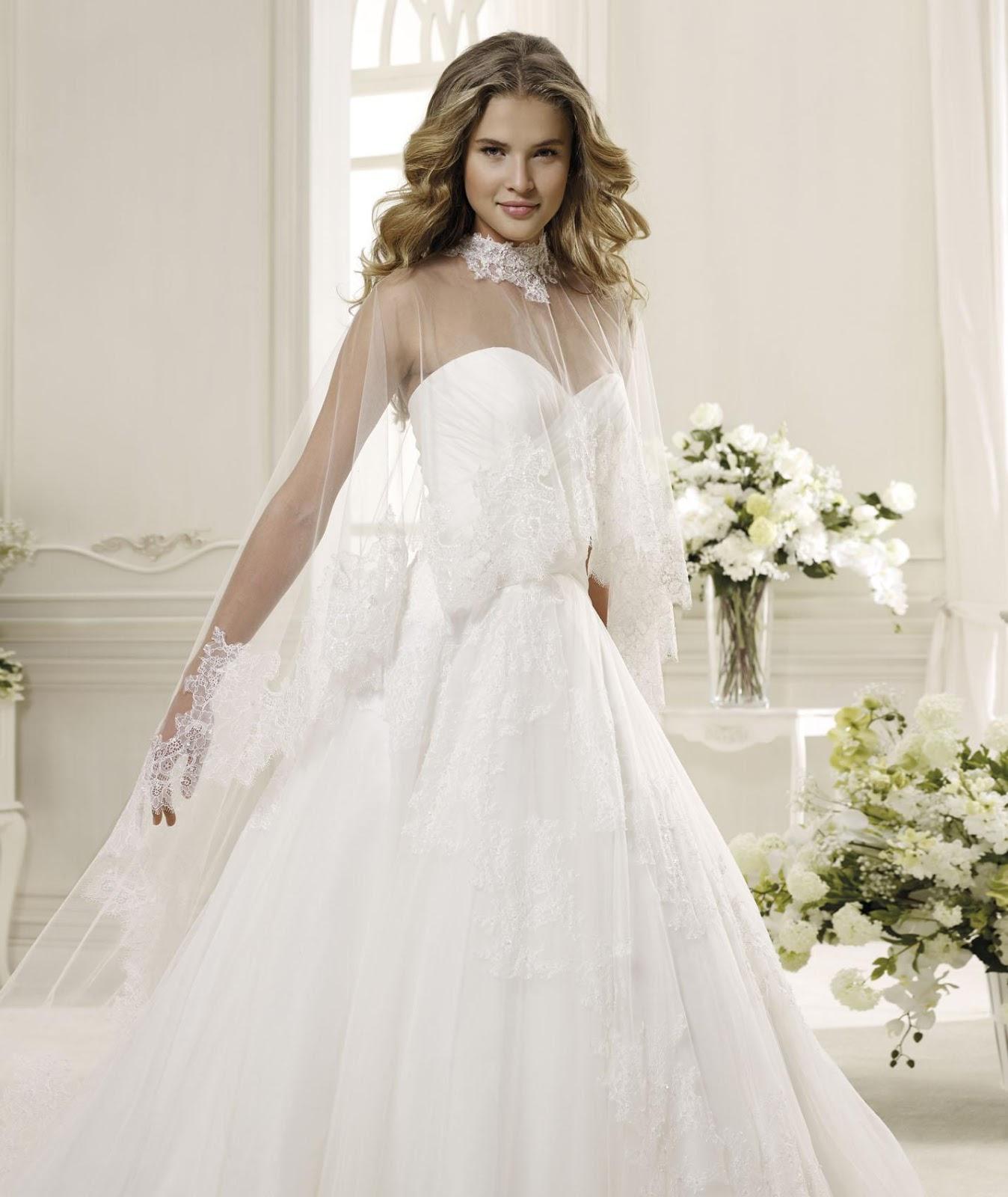 http://www.aislestyle.co.uk/generous-aline-sweetheart-beadingsequins-lace-sweepbrush-train-tulle-wedding-dresses-p-2708.html