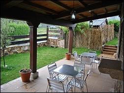 casa rural alquiler en rias altas, bergondo, sada, la coruña, galicia, casas completas, vacaciones, escapadas de fin de semana, turismo rural