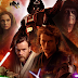 """Replay: Relembrando """"Star Wars Episode III: Revenge of the Sith"""" (Parte Final)"""