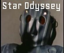 Italian Star Wars
