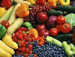 CAROTENOIDS FOR THE IMMUNE SYSTEM
