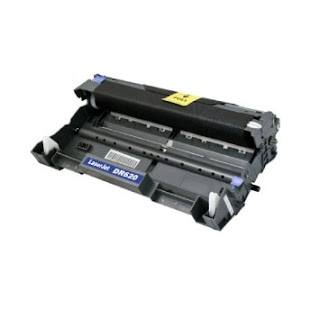 http://www.toner-spot.com/Brother-DR620-Premium-Compatible-Drum-Unit-p/br-dr620.htm