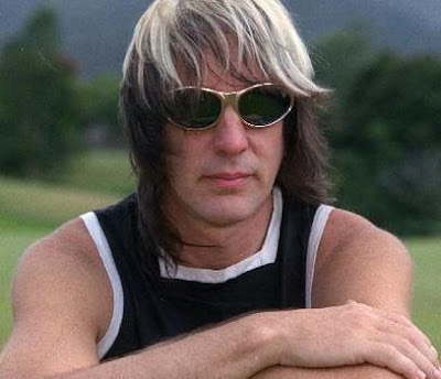 Todd Rundgren sets tour dates, will perform two complete albums