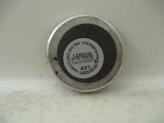 MAC Carbon