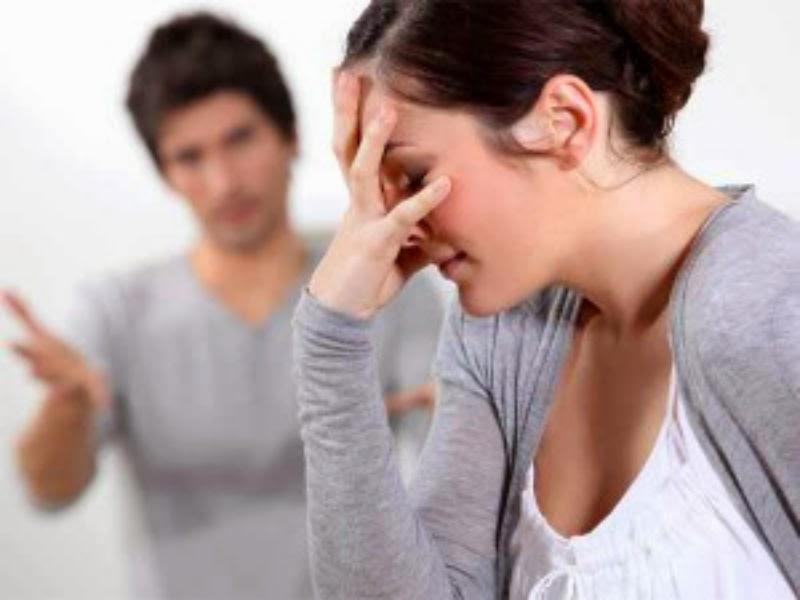 Tanamkan 6 Hal Ini Agar Anda dan Pasangan Saling Mengerti Satu sama Lain