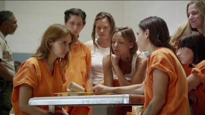 filma jailbait 2014