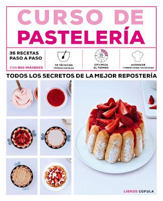Dominar el arte de la cocina francesa pdf deliveryfreeware for Curso de cocina pdf