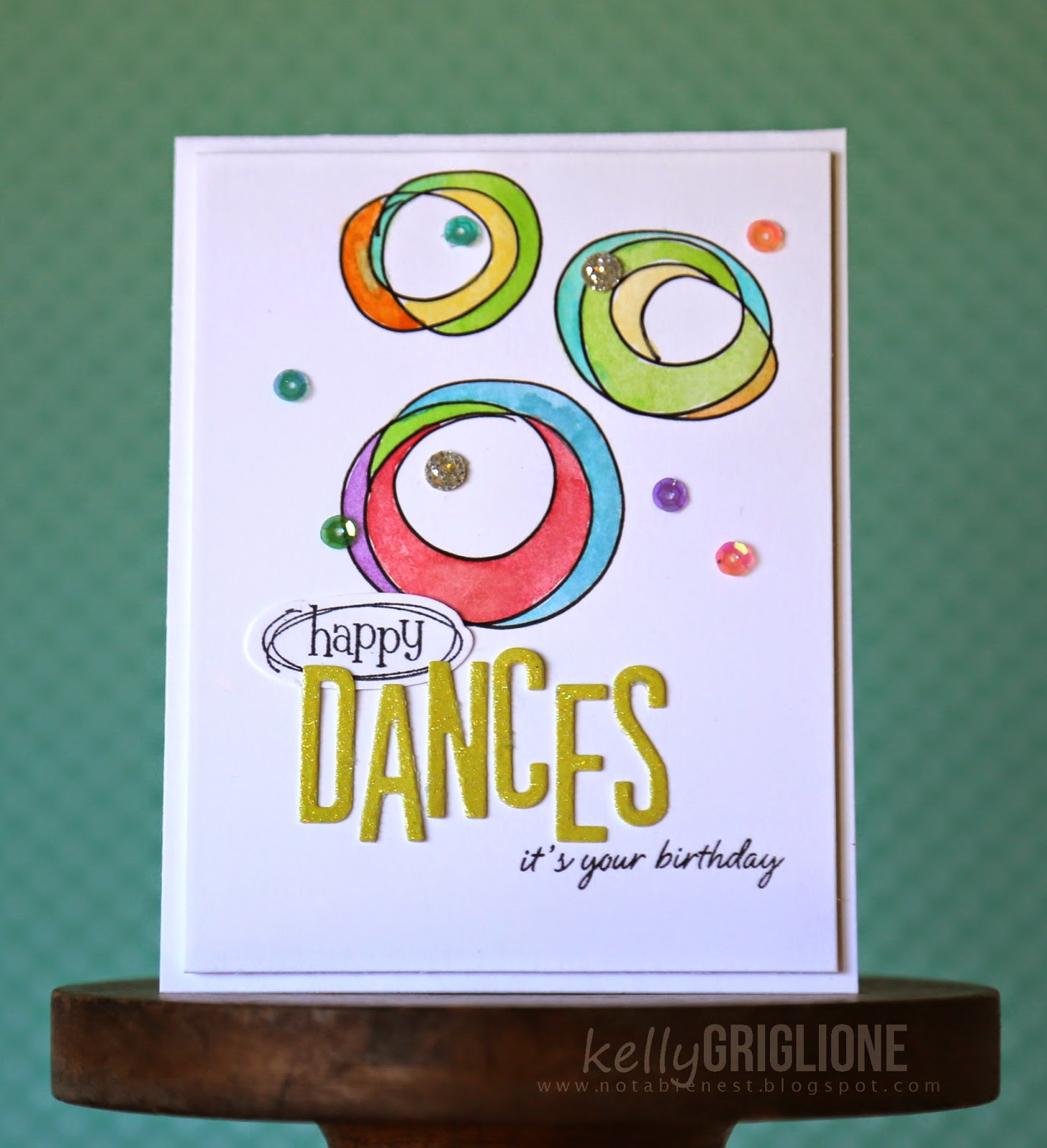 http://notablenest.blogspot.com/2014/09/my-new-favorite-birthday-card-happy.html
