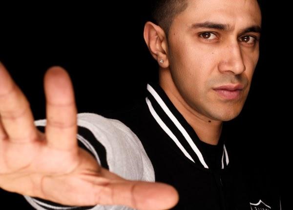 Amir Issaa Ius Music testo: la canzone degli stranieri nati in Italia