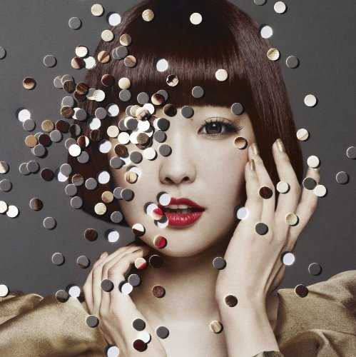 [Album] Yun*chi – Pixie Dust* (2015.09.09/MP3/RAR)