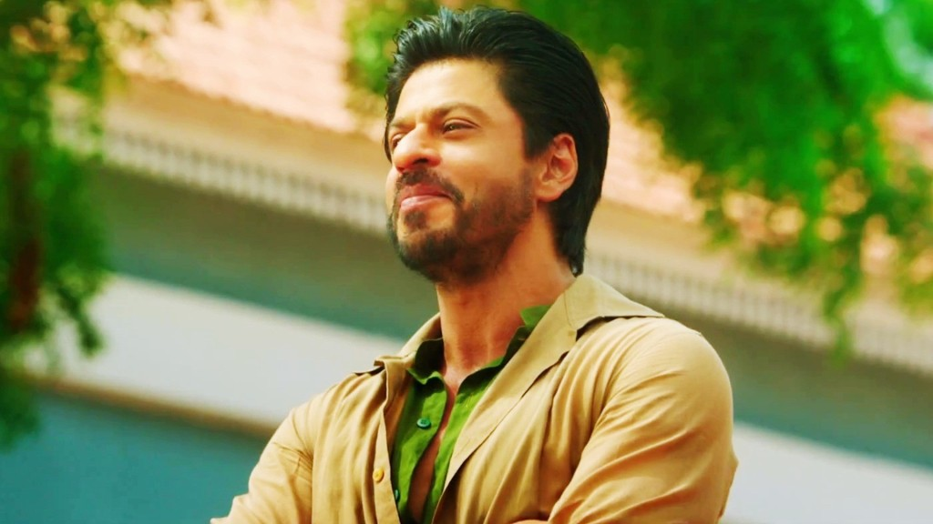 dilwale new songs hd 1080p