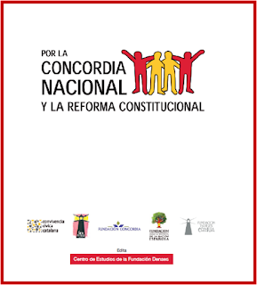 http://files.convivenciacivica.org/REFORMA CONSTITUCIONAL.pdf