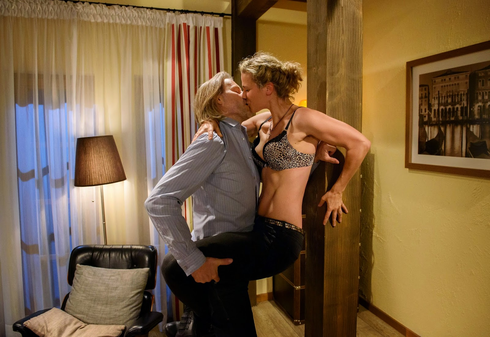 film d amore e passione hot series on tv