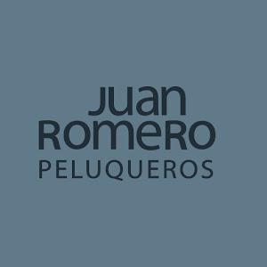 Juan Romero Peluqueros