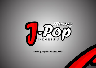 JPOP INDONESIA